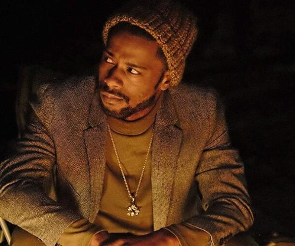 LaKeith Stanfield Reassures Fans After Posts On Insta: I'm ok, guys!