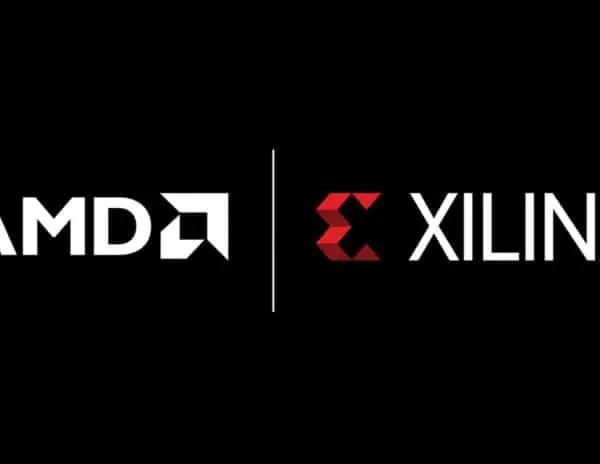AMD buys microprocessor maker Xilinx for $ 35 billion