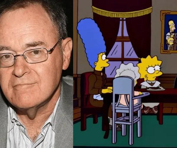 David Lander Died: How Did Actor and Comedian Die?