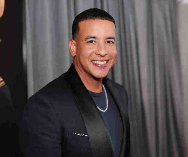 """Daddy Yankee premieres """"DY2K20"""": When and where?"""