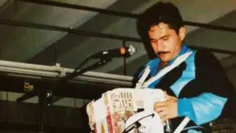 Joel Higuera died