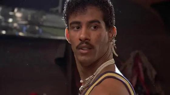 "Adolfo ""Shabba-Doo"" Quiñones, Star Of The 'Breakin' Died At 65"