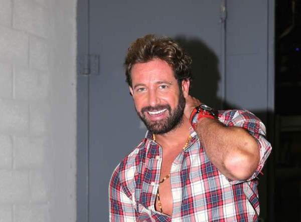 Why is it a crime to publish a Gabriel Soto intimate video?