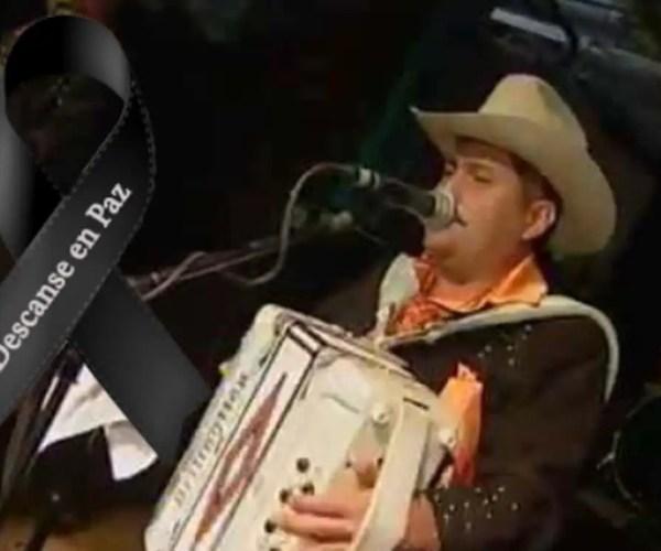"""Joel Higuera Died: How Did Founder Of """"Los Tucanes de Tijuana"""" Die?"""