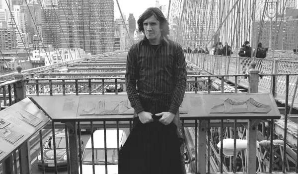Cuban Artist And Designer Rolando Pulido Dies At 58