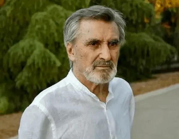 Gerardo Malla Died: How Did Actor Die?
