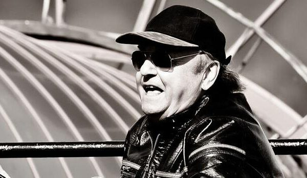 Gerry Marsden Died: How Did Leader Of The Merseybeat Band Die?