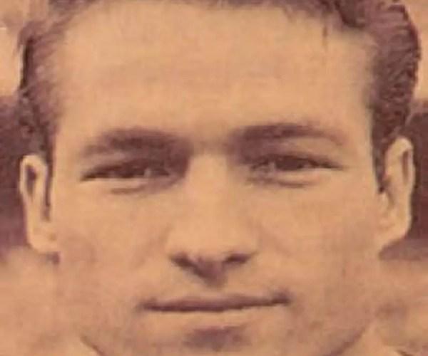 Espanyol Player Justo Tejada Dies At 88