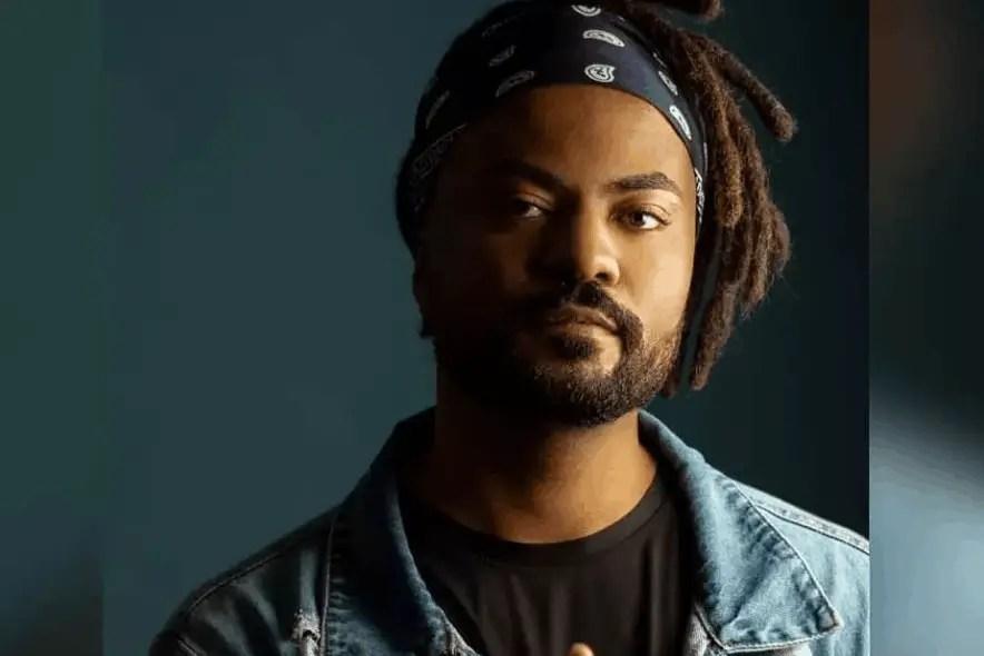 Ex-participant Of The Voice Brasil, Singer Rafael Dias Dies At 37