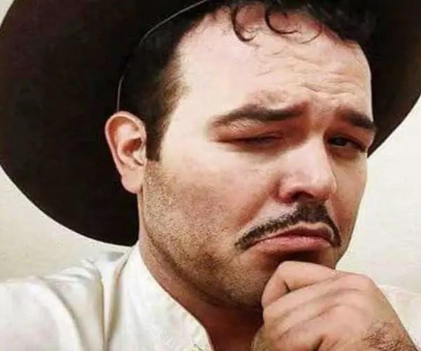 Carlos Bardelli Died: How Did Comedian Carlos Bardelli Die?