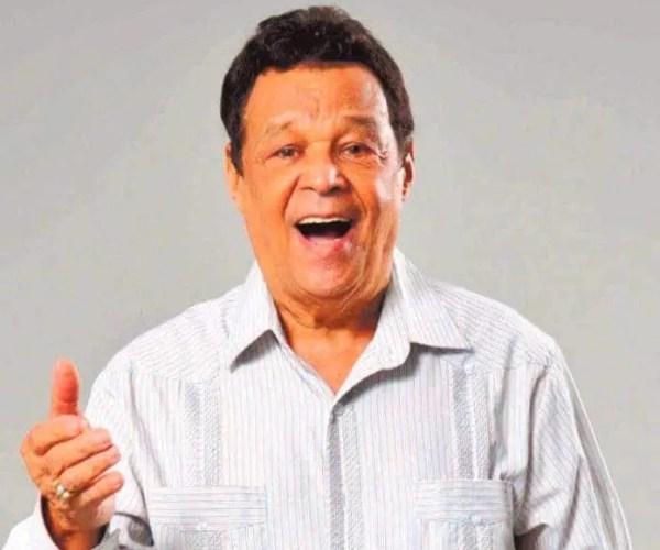 Dominican Tenor Henry Ely Dies Of covid