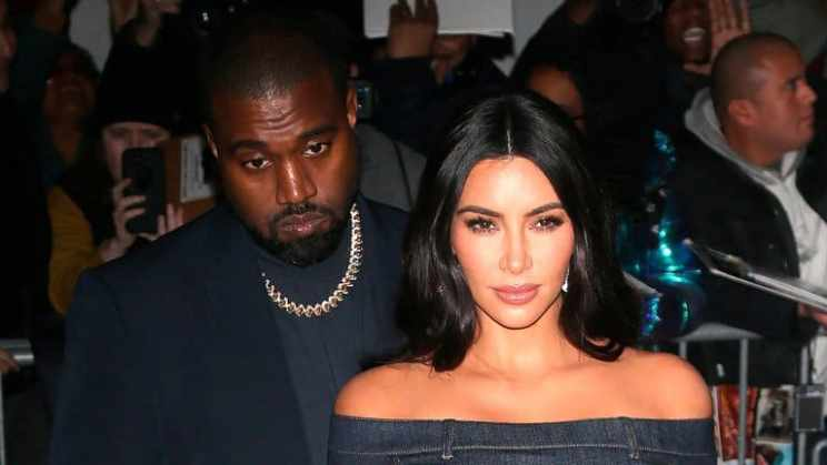 Kardashian wanted to file for divorce since last year