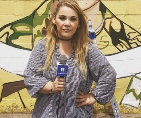 Lupita Elizondo Died: And Funds Are Collected For Her Funeral