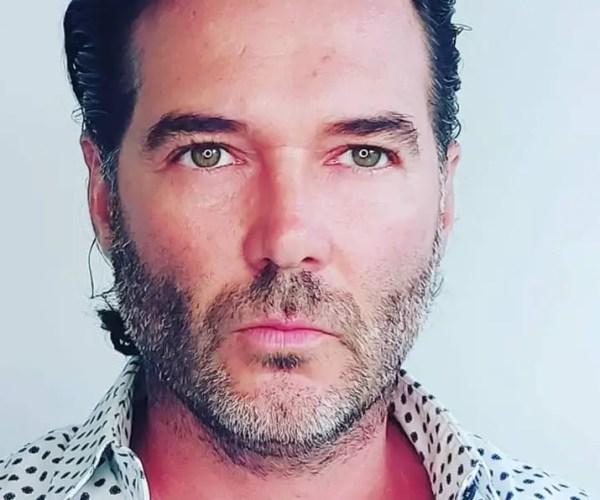 Rodrigo Mejia, A Famous Televisa Actor Died