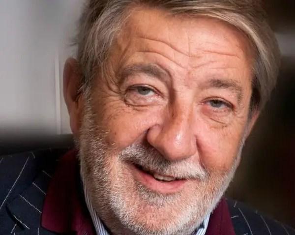 Italian Stage Director Stefano Mazzonis Dies