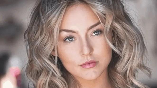 Angelique Boyer Net Worth