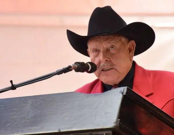 Baltazar Gaona Sánchez, Five Times Mayor Of Tarímbaro, Dies Of COVID-19