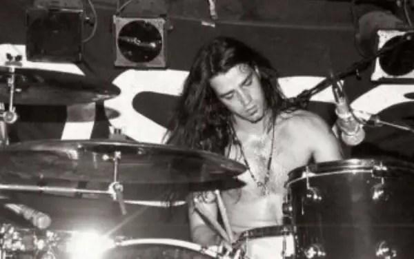Former Faster Pussycat Drummer Brett Bradshaw Dies
