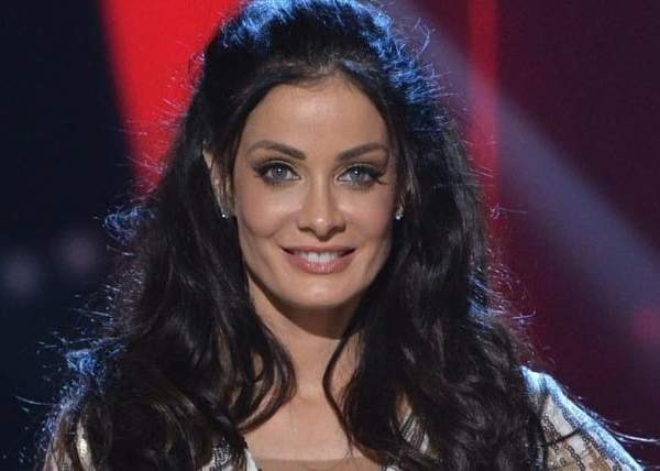 Dayanara Torres Worried About Her Health: What Happened?