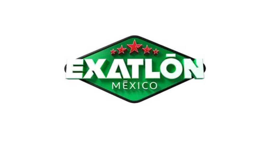 To Avoid Spoilers, The Final Of Exatlón México Will Be Live