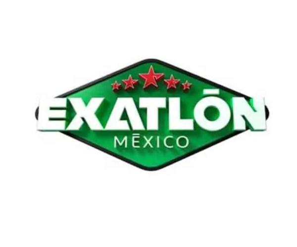 Exatlón México: When And Where To See The Second Season Again