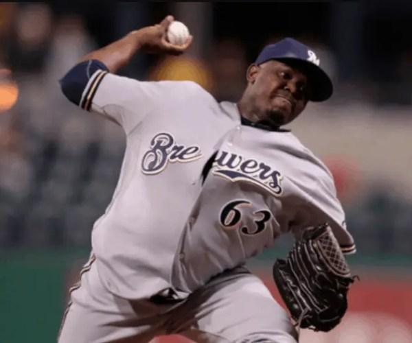 Frankie De La Cruz Died: How Did Baseball Player Die?