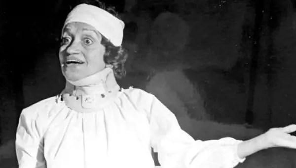Norma Merlo Died: How Did Actress Die?