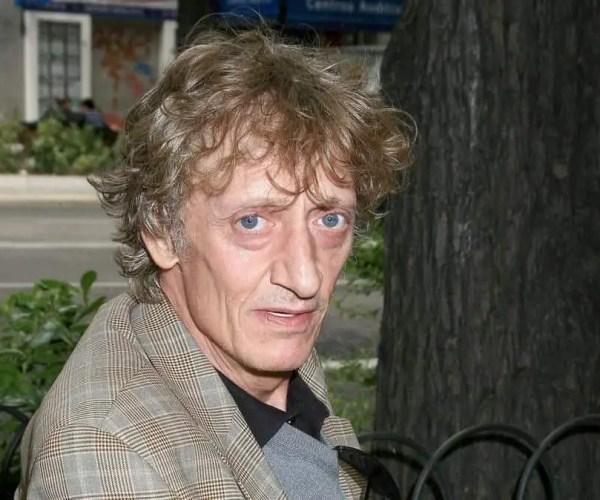 Quique San Francisco Died: How Did Actor Die?