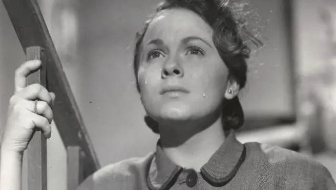 Actress Susana Canales Dies At 87