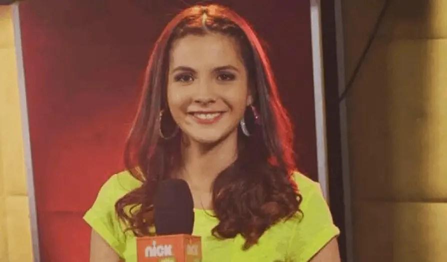Famous Presenter Valentina Arbeláez Dies At 25