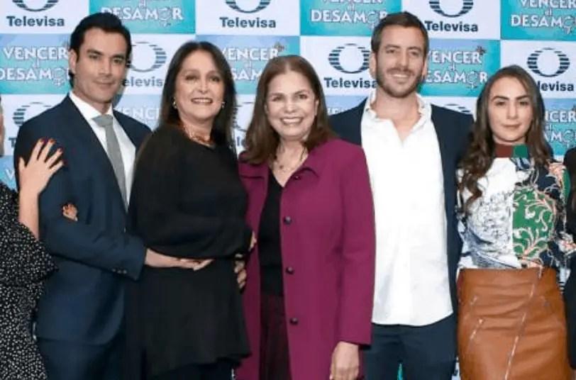 """Final Episode – """"Vencer El Desamor"""": What Happened?"""