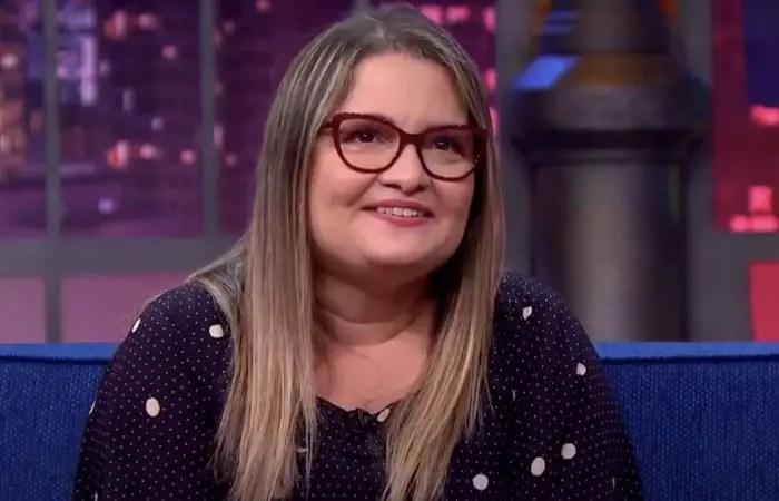 Voice Actress Ana Lúcia Menezes Dies Aged 46