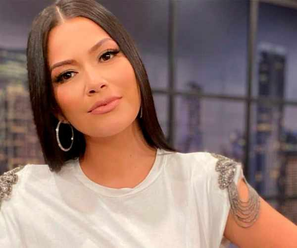 Ana Patricia Gámez Announced Her Retirement From Television: Why?