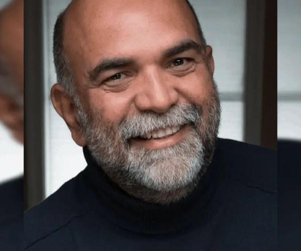 Laureano Delgado, A Radio And Television Man, Died Of Covid