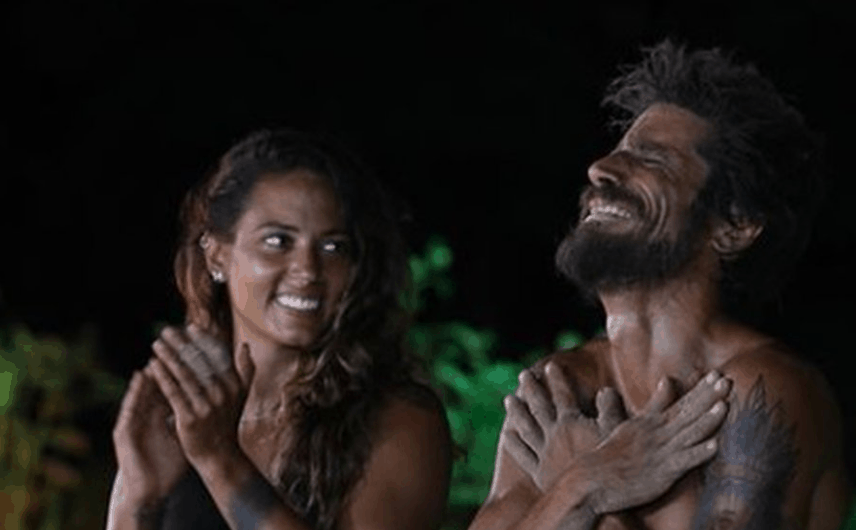 Survivor Mexico: How Much Will The Prize Be For The Winner