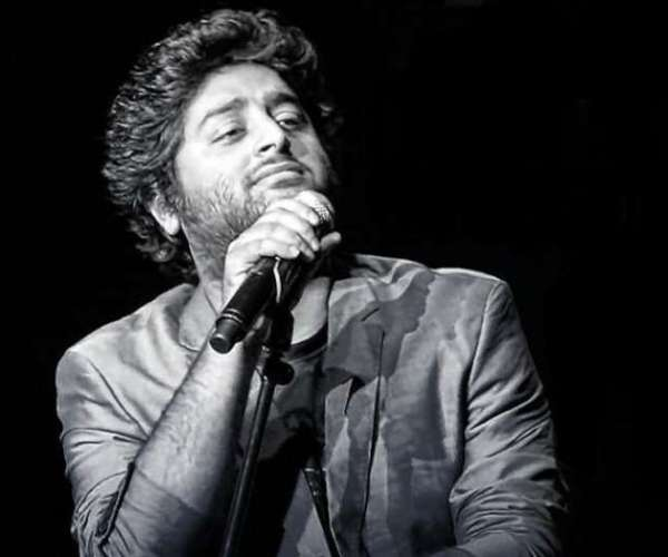 Arijit Singh Net Worth [2021] Biography, Salary, Income, & More