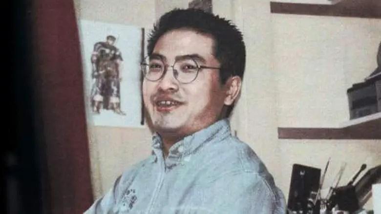 Kentaro Miura Died: How Did Japanese Manga Artist Die?