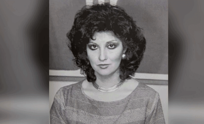 Host Leticia Fernández Castillo Passed Away