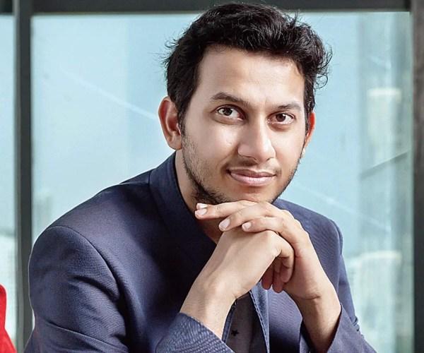 Ritesh Agarwal Net Worth [2021] Biography, Facts, & More