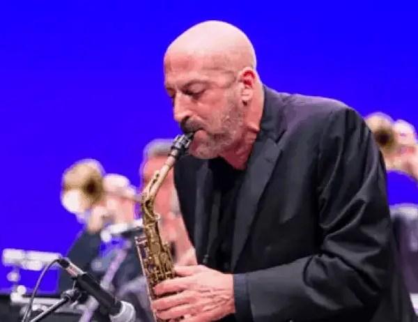 American Jazz Musician Bob Sands Dies In Madrid