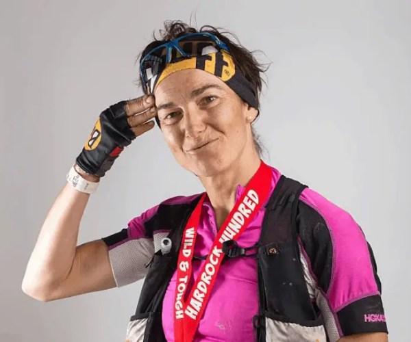 Spanish Ski Mountaineer Emma Roca Dies At 47
