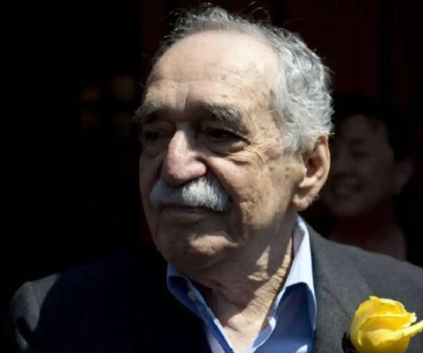 Gabriel García Márquez's Sister Dies At 91
