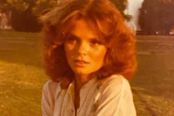 Romy Walthall Net Worth At The Time Of Her Death May Surprise You
