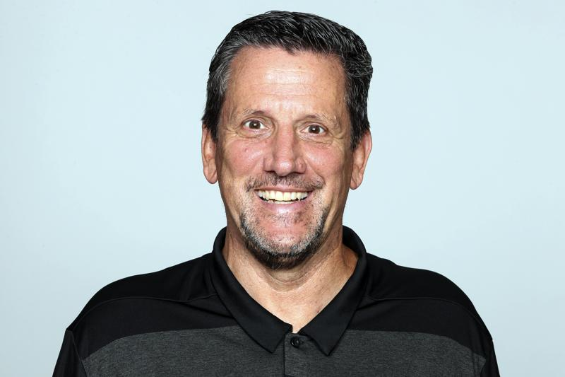 Greg Knapp Net Worth At The Time Of His Death