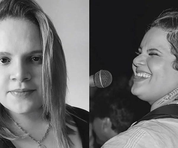 Bahian Singer Lanna Rizzi Dies At 26 Years Of Covid-19