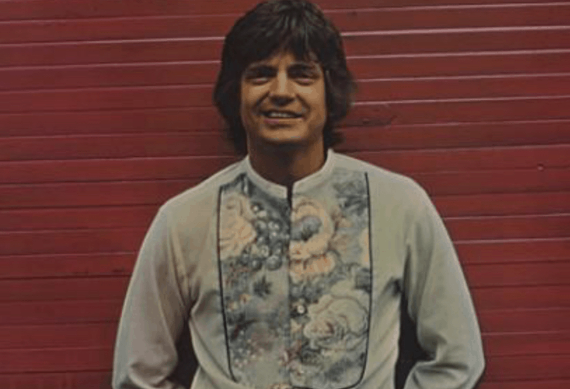 Don Everly Net Worth At The Time Of His Death