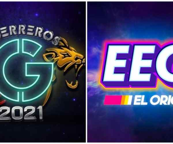 Guerreros 2021 Against Esto Es Guerra Perú: When And Where To See The Confrontation