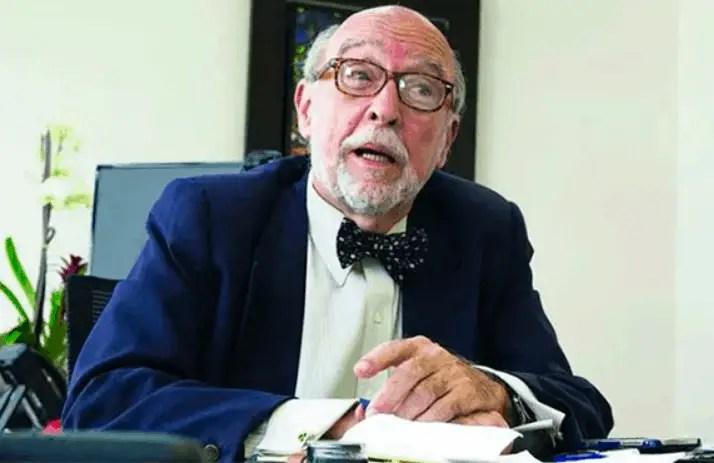 Cuban Journalist Gustavo Godoy Dies At 79