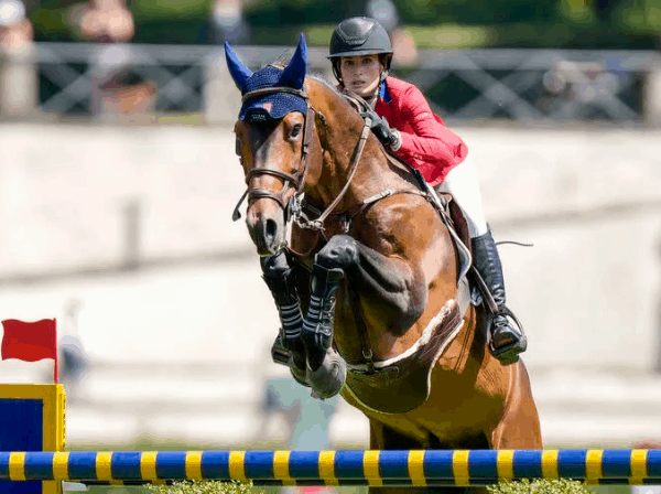 Jessica Springsteen Net Worth 2021: May Surprise You