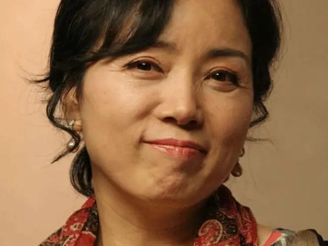 Kim Min Kyung Died: How Did The Veteran Actress Die?